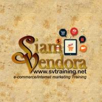ร้านสอนขายของออนไลน์ภาคปฏิบัติ อบรมการตลาดออนไลน์ เทคนิคขายสินค้าออนไลน์ สอนการตลาดดิจิตัล by svtraining