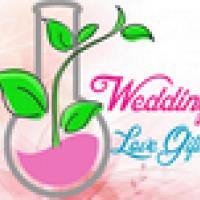 ร้านweddinglovegift