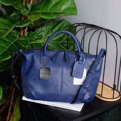 Parfois Leather Handbag & Shoulder 2018
