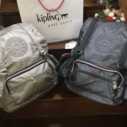 Kipling Outlet Joetsu Large Backpack (K12756)