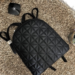 Stradivarius backpack bag 2018