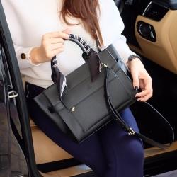 KEEP Glam Classic Handbag 2018 free ผ้าพัน (สินค้าแท้จากShop)