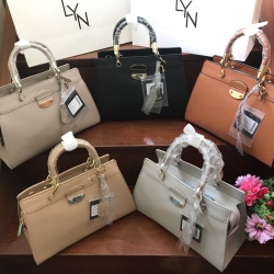 LYN WILLOW M BAG free ถุงผ้า