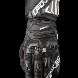 FIVE RFX1, Black