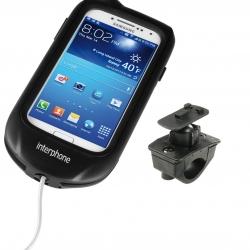 MotoHolder Galaxy S4