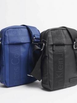 กระเป๋า CALVIN KLEIN JEANS CROSSBODY BAG