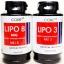 ผลิตภัณฑ์เสริมอาหาร LIPO 3 ไลโป 3 จับคู่ LIPO 8 ไลโป 8 thumbnail 4