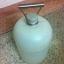 หูหิ้วถังน้ำขนาดบรรจุ 20 ลิตร แบบขุ่น ชิ้นงานทำด้วยสแตนเลส thumbnail 4