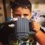 แก้วน้ำเลโก้ Lego Mug < พร้อมส่ง > thumbnail 7