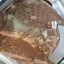 กระเป๋า KEEP saffiano leather Mini office bag สีเทา สวย น่ารัก ขนาดตอบทุกโจทย์การใช้งาน thumbnail 11