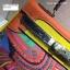 กระเป๋าหนังแท้ทรงยอดฮิต สไตล์Hermes kelly paint original size fashion bag thumbnail 13
