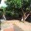 บ้านเดี่ยว 1 ชั้น 93 ตรว. หมู่บ้านมณฑา5 บ้านกุ่ม เมืองเพชรบุรี thumbnail 18