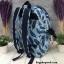 KIPLING CLAS CHALLENGER Backpack พร้อมส่ง 4 สีค่า #น่าใช้มากๆเลยน๊า thumbnail 6
