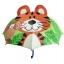 ร่มเด็ก กันแดดกันฝน ซับในกัน UV ลายการ์ตูน 3 มิติ thumbnail 7