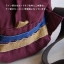 Anello Cotton Rucksack Colourful Collection thumbnail 9