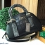 GUESS CROC CROSS BODY BAG thumbnail 8