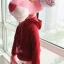 ตุ๊กตาพิงค์แพนเตอร์สวมเสื้อฮู้ด Pink Panther 160 cm thumbnail 5