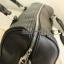 กระเป๋า Mango Quilted Bowling Bag ทรงหมอน รุ่นยอดนิยม ใช้ง่ายเข้าได้กับทุกชุด thumbnail 9