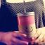 แก้วเซรามิค Home-Life <พร้อมส่ง> thumbnail 7