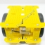 โครงหุ่นยนต์แบบเหลี่ยม มี Encoder thumbnail 2