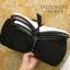 ผ้าห่ม Victoria's Secret Blankets Premium Gift ลายดำชมพู thumbnail 6