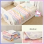 ผ้าห่มทอผ้าฝ้ายญี่ปุ่น 6 ชั้น thumbnail 2