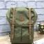 HOT PROMOTION - FJALL RAVEN (fertlaben) Rucksack No.21 Medium backpack พร้อมส่ง 5 สี thumbnail 12