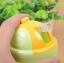ถ้วยหัดดื่ม NanaBaby หลอดดูดมีลิ้นกันสำลัก BPA-Free (6 m+) thumbnail 13