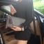 กระเป๋าสะพาย ปรับเป็นคลัชได้ สีเทา รุ่น KEEP Doratry shoulder &clutch bag thumbnail 5