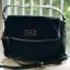 Kate Spade WKRU4216 Blake Avenue Miri Crossbody Bag #USA #Import thumbnail 10