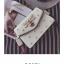 กระเป๋า ผีเสื้อปักหมุด สวยมากก thumbnail 10
