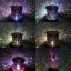 โคมไฟดวงดาว <พร้อมส่ง> thumbnail 7