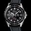 นาฬิกาข้อมือ CASIO EDIFICE MULTI-HAND รุ่น EF-336L-1A1V thumbnail 1