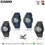 Casio F-200W-2AU thumbnail 2