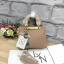 LYN Tiara Xs Outlet มี 4 สีให้เลือกค่ะ thumbnail 9