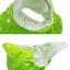 [แพค 6 ตัว] กางเกงผ้าอ้อม ซักได้ เนื้อผ้า Nano แบบกระดุม ปรับ size ได้ thumbnail 18