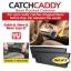 ที่เก็บของอเนกประสงค์ข้างเบาะนั่งรถยนต์ Catch caddy < พร้อมส่ง > thumbnail 3