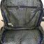 กระเป๋า Kipling Amory Medium Casual Shoulder Backpack Limited Edition 1,890 บาท Free Ems thumbnail 15