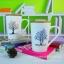 ชุดแก้วเซรามิค ลายต้นไม้ พร้อมฝาปิดไม้ ยกชุด 4 ใบ < พร้อมส่ง > thumbnail 4