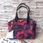 กระเป๋าเป้ Kipling Outlet HK Farbe Mehrfarbig (353 Rose Bloom) แบบหูยาว ไม่มีสายสะพาย thumbnail 1