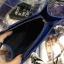 กระเป๋า PEDRO Mini Contrust Flap สีน้ำเงิน ราคา 1,390 บาท Free Ems thumbnail 4