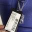 กระเป๋า GUESS Saffiano Prada Style with KeyChain สีน้ำเงิน ราคา 1,690 บาท Free Ems thumbnail 12