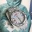 สินค้าแท้ ได้นาฬิกามาค่า ทุกเรือน 2,590 บาท free ems สั่งของขวัญ Line: maythaphak thumbnail 1