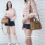 Amory Ashley Genuine Leather Bag New Collection 2018 thumbnail 7