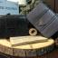 กระเป๋าสะพายข้าง สีดำ black GUESS MINI SHOULDER BAG ราคา 1,290 บาท Free Ems thumbnail 7