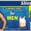 Slim N Lift for Men เสื้อกล้ามกระชับหน้าท้องสำหรับผู้ชาย thumbnail 3
