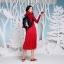 Kipling Disney's Snow White Paola Velvet S Factory oem HK thumbnail 1