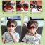GS003••แว่นตาเด็ก••ลายเสือดาว thumbnail 3
