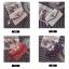 กระเป๋า ผีเสื้อปักหมุด สวยมากก thumbnail 5