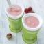 ZOKU แก้วเปลี่ยนเครื่องดื่มเป็นไอศครีมเกร็ดน้ำแข็ง <พร้อมส่ง> thumbnail 9